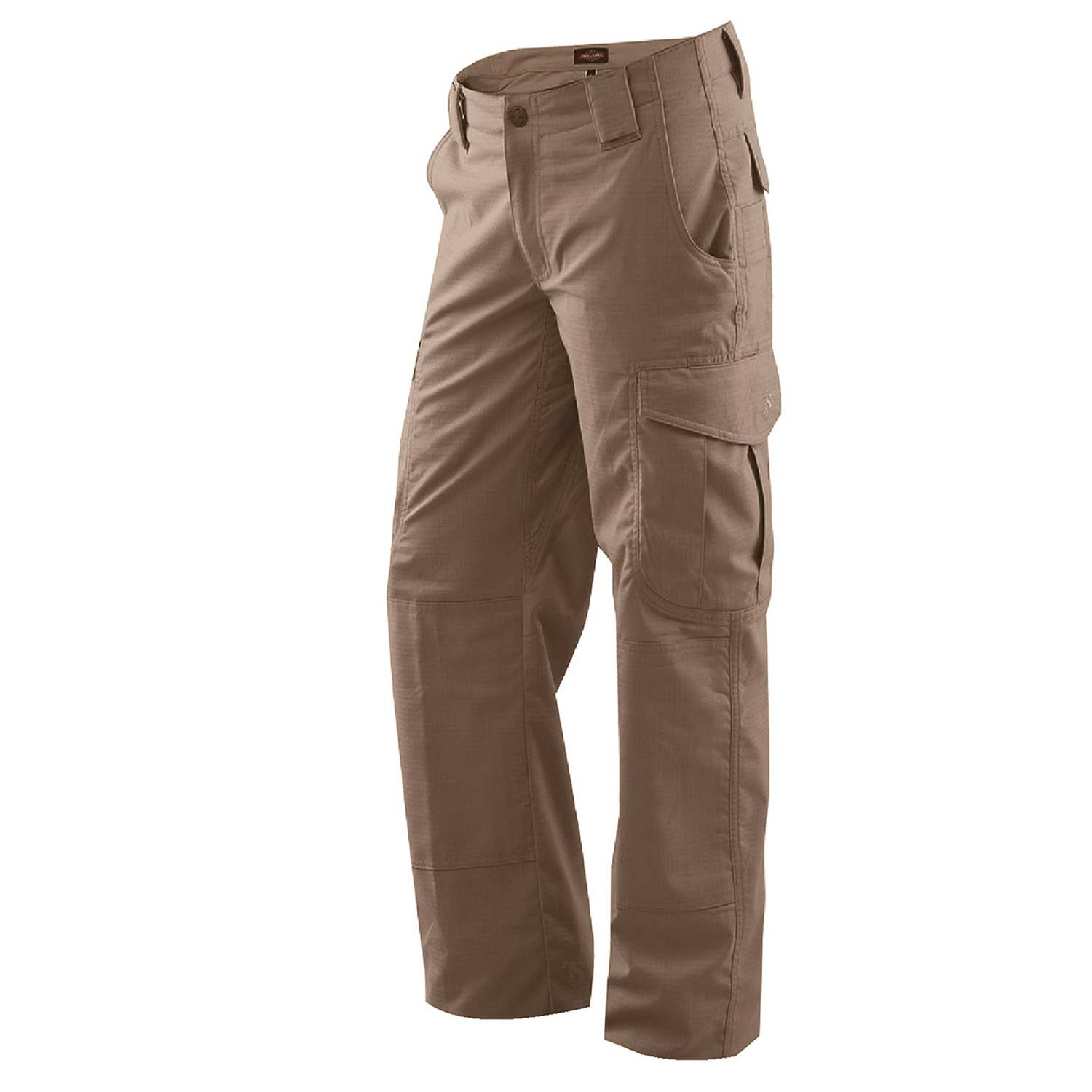 94c2f6aa Tru-Spec 24-7 Ladies Ascent Pant | Women Tactical Pants