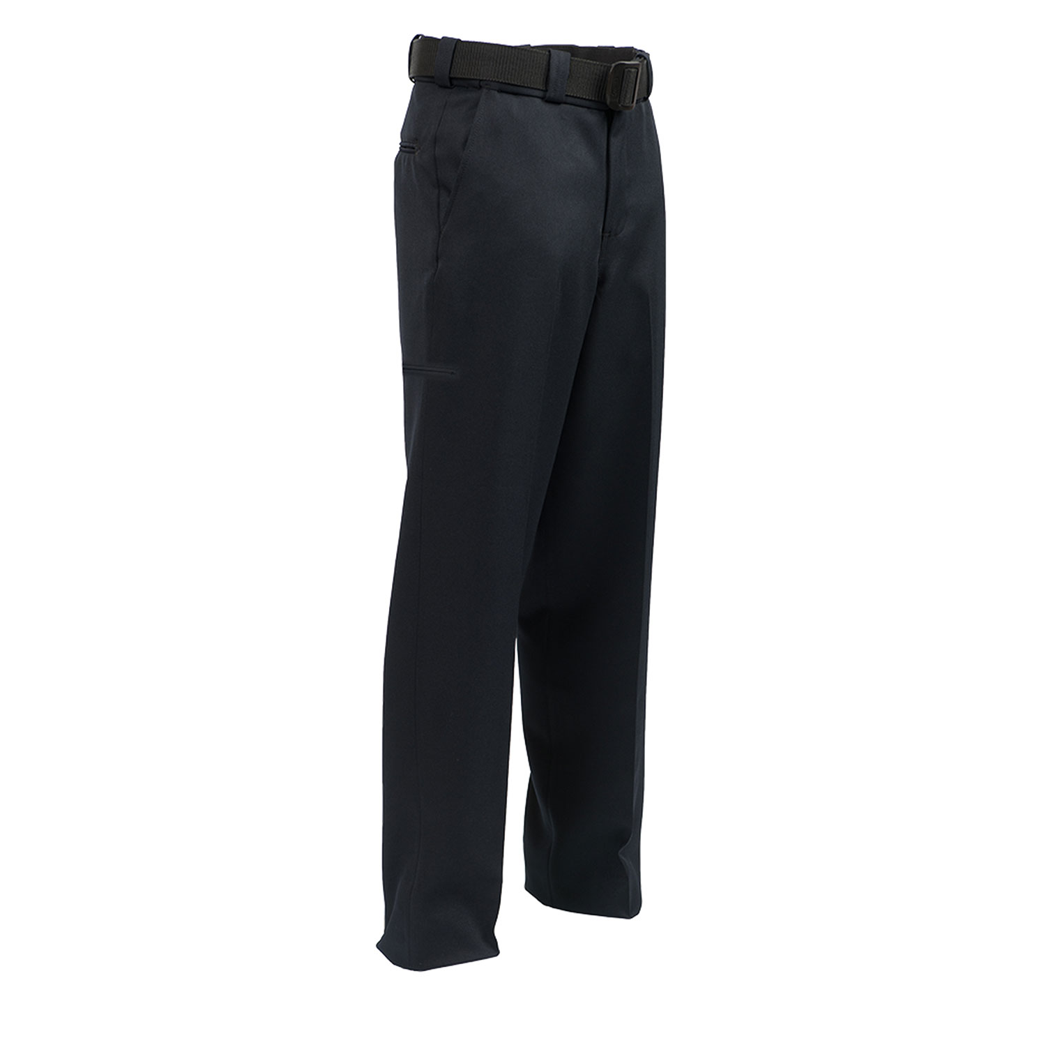 Elbeco Distinction Women's Hidden Cargo Pocket Trousers