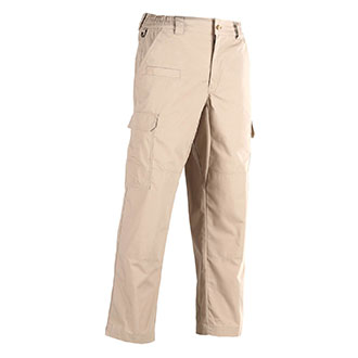 56e70eb587 Women's Tactical Pants | Women's Shorts | Women's Gear
