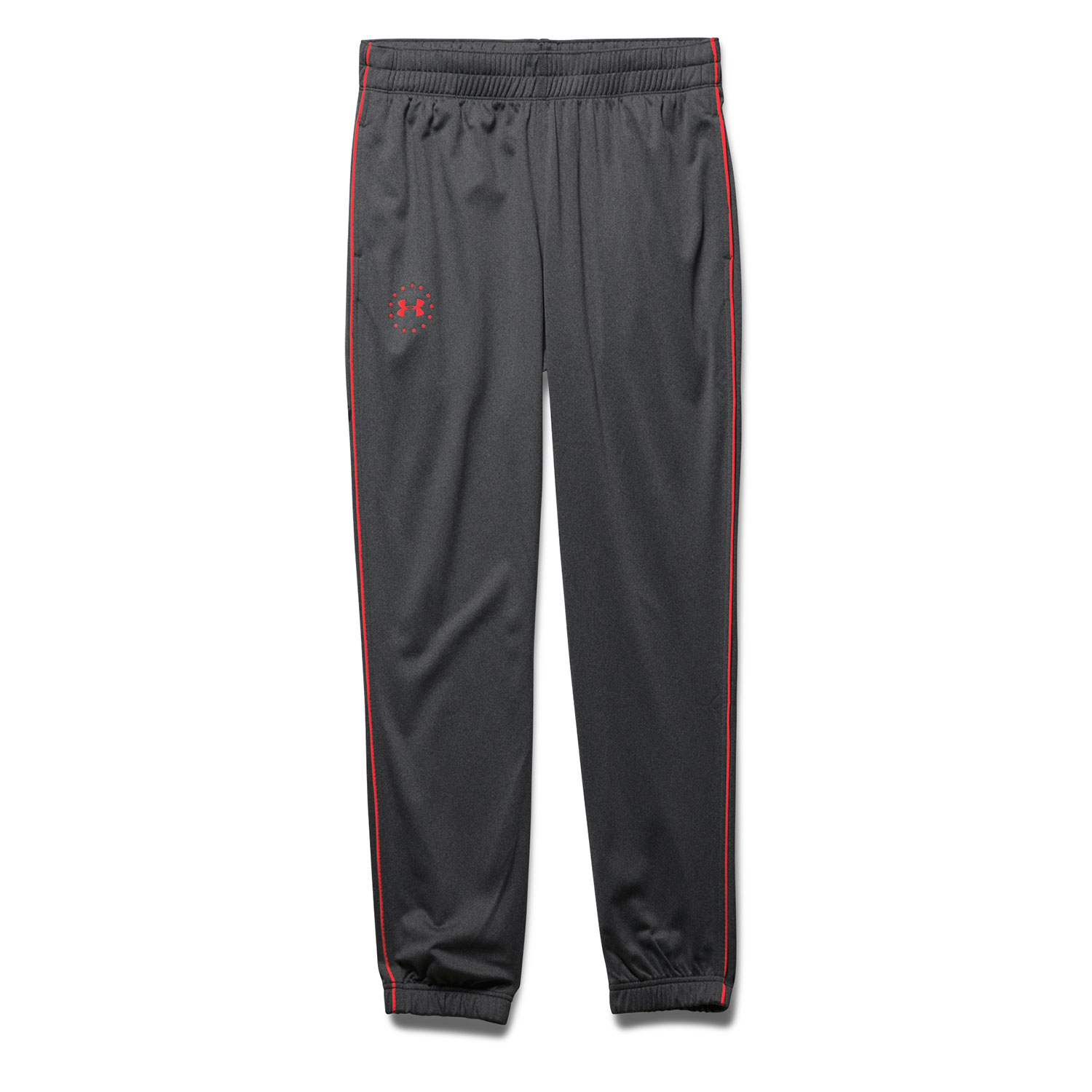 Under Armour Freedom Tricot Pants