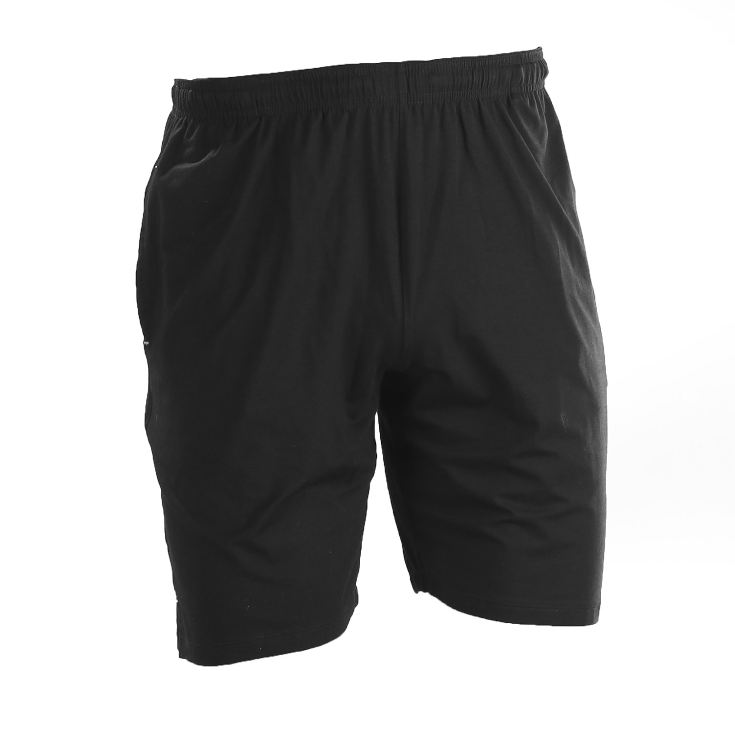 tasc Performance Vital Training Shorts