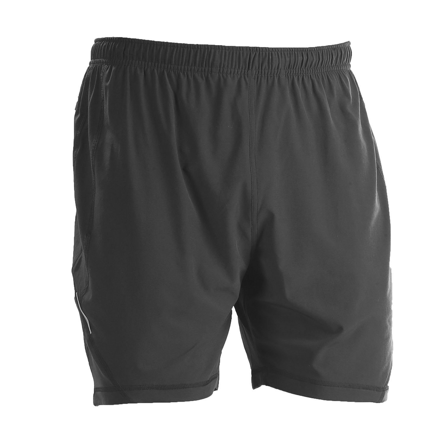 "tasc Performance Propulsion 7"" Shorts"