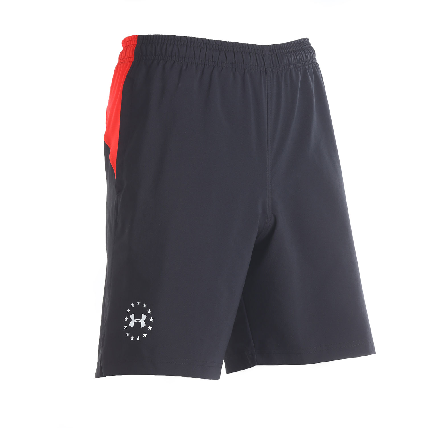 Under Armour Freedom UA HIIT Woven Shorts