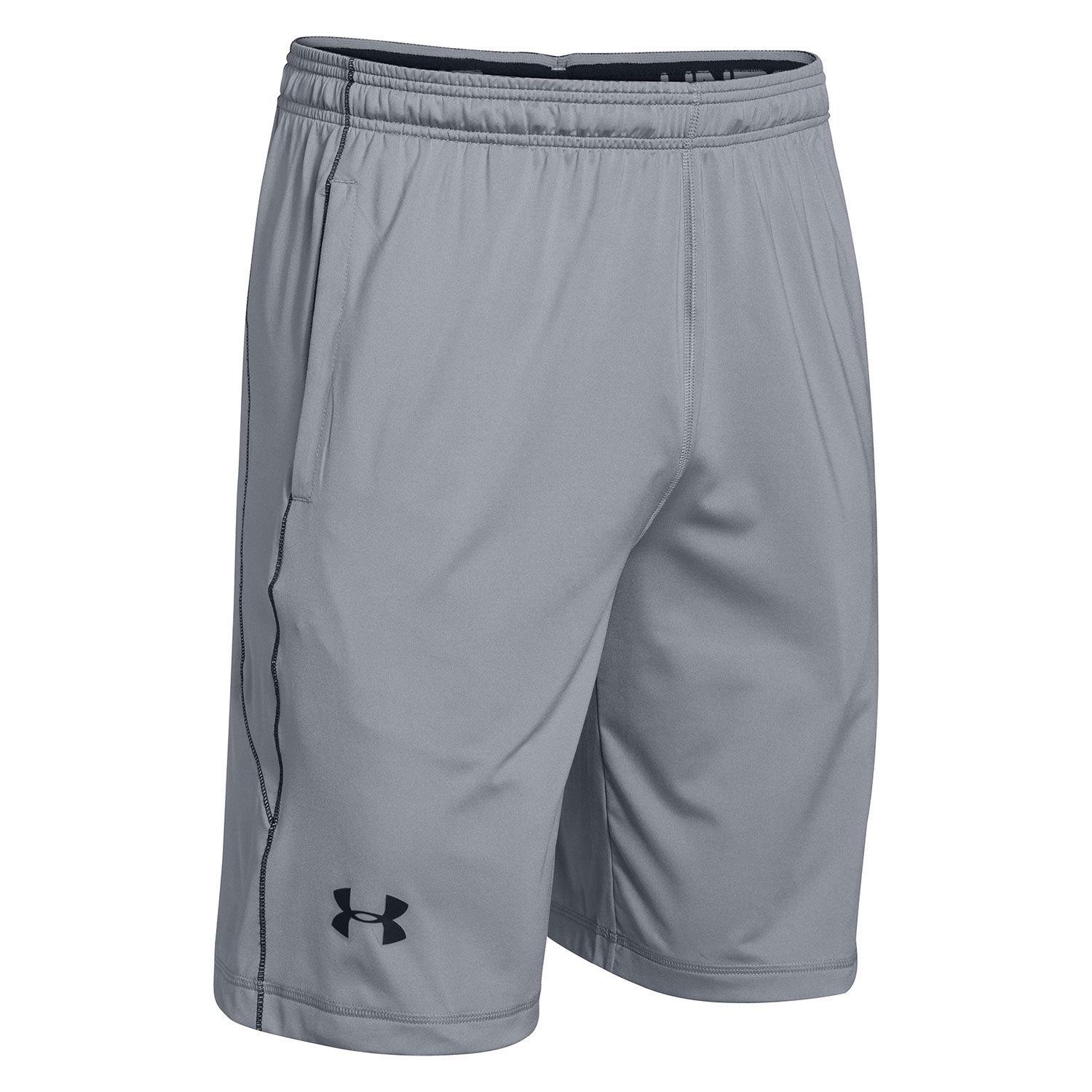 Under Armour Men's WWP Raid Shorts
