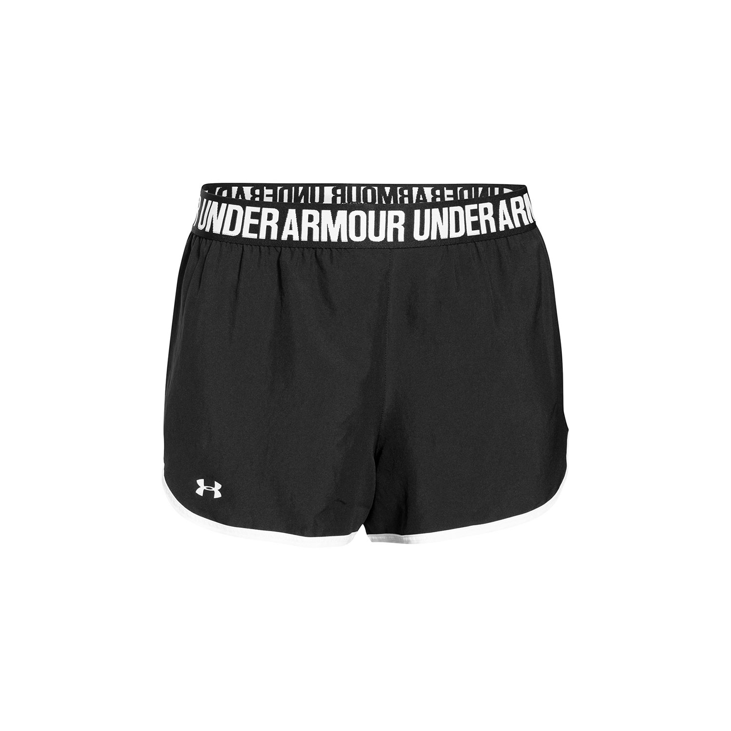 Under Armour Women's Perfect Pace Shorts