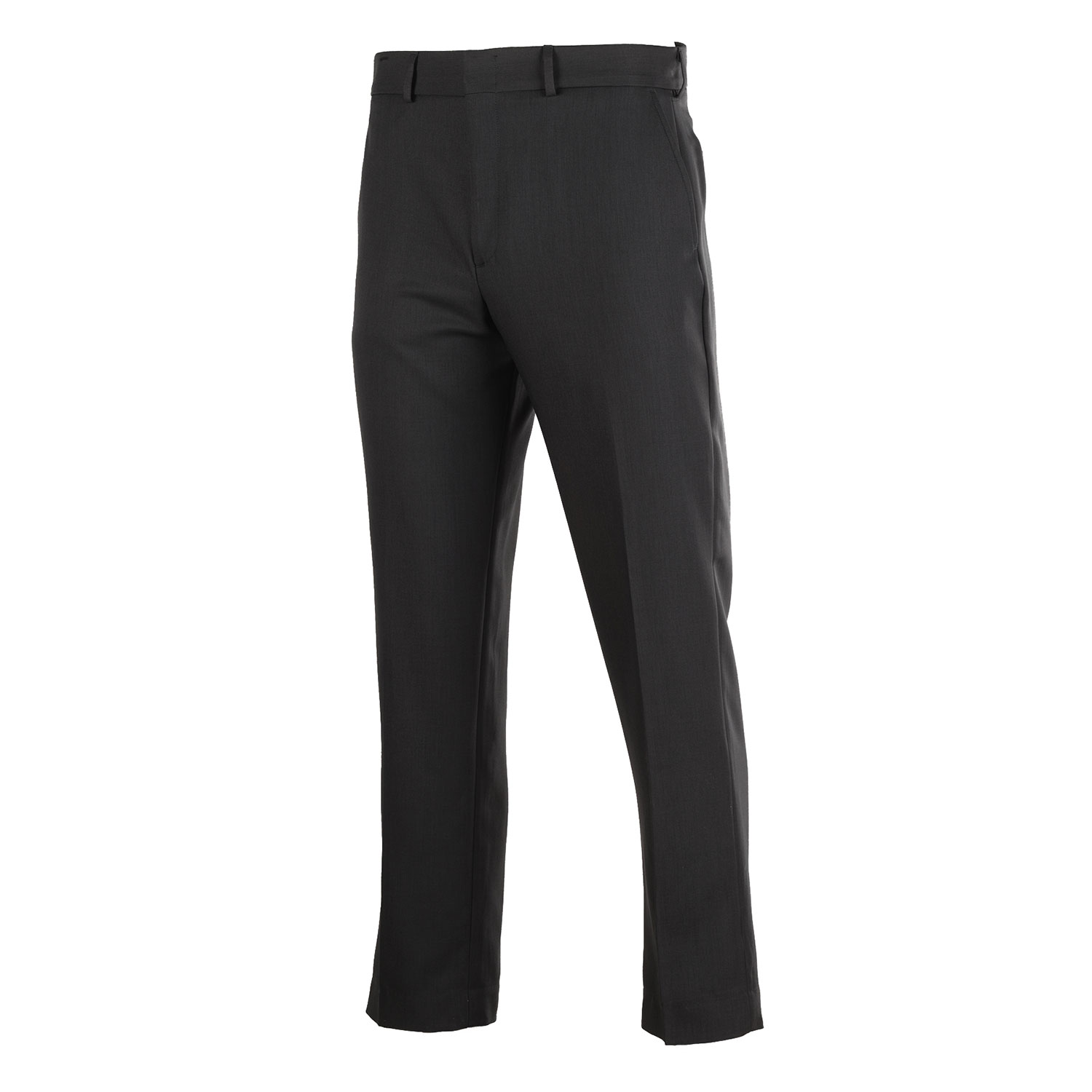 Edwards Synergy Washable Flat Front Pants
