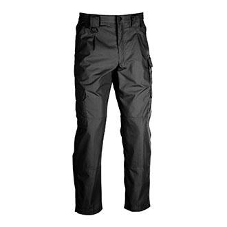 3327583b759d0 Propper Lightweight Tactical Trousers