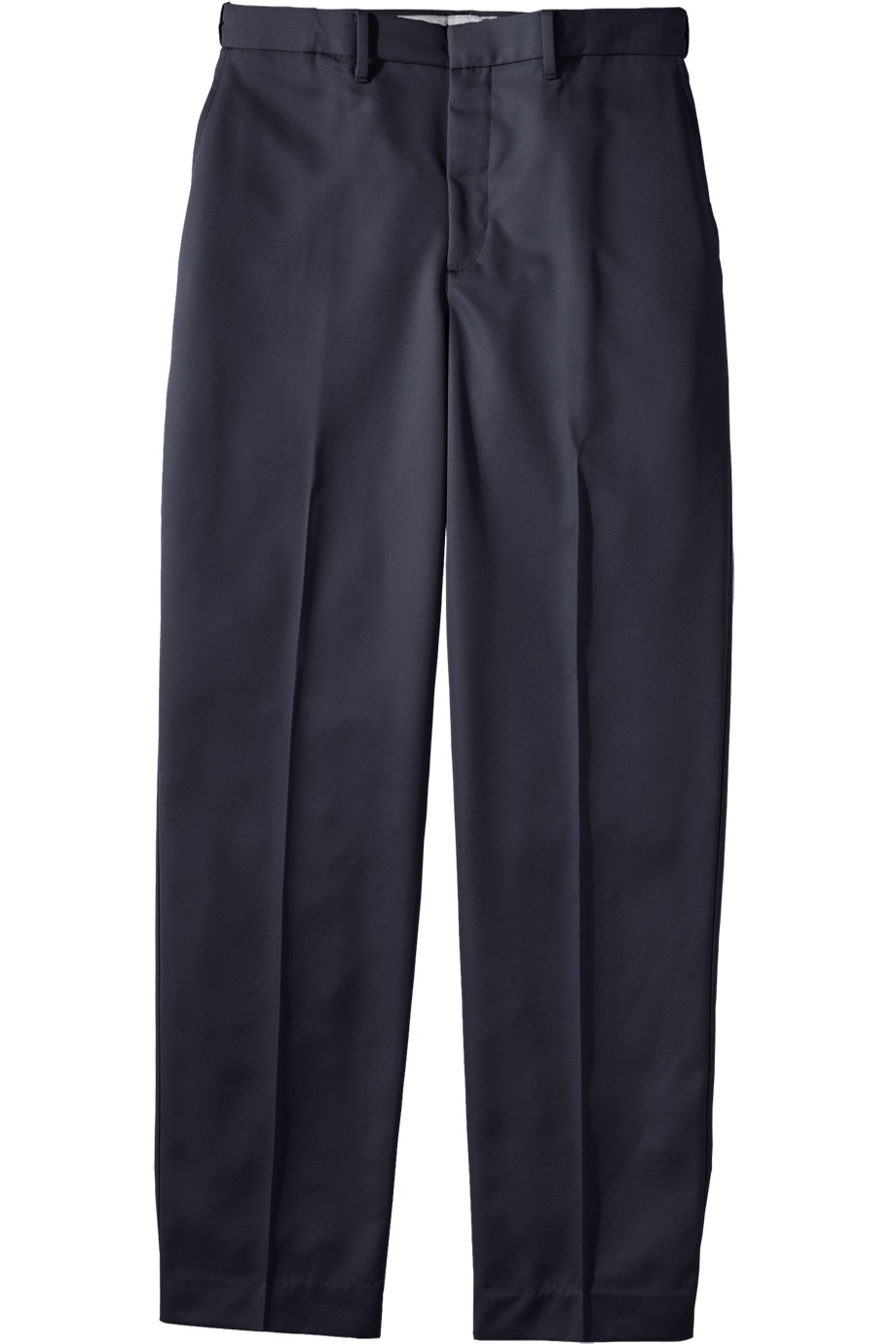 Edwards Flat Front EZ Fit Chino Pant