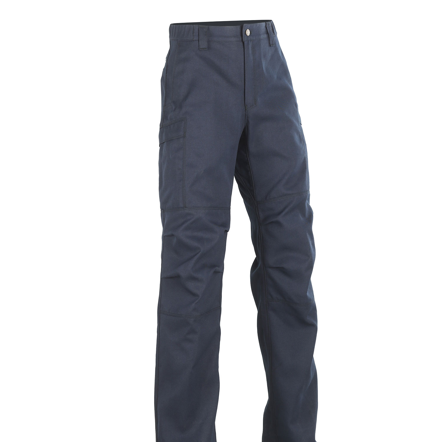 Flying Cross Women's Nomex Vertx Style Cargo Pants