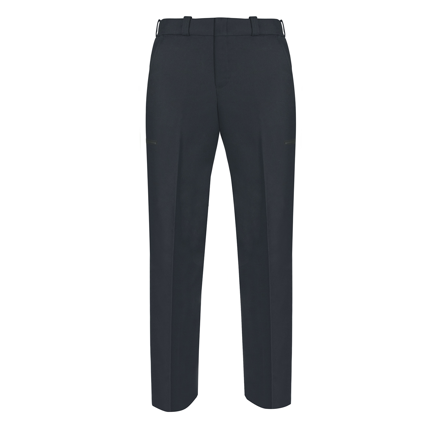 Elbeco Dutymaxx Hidden Cargo Pants Women's