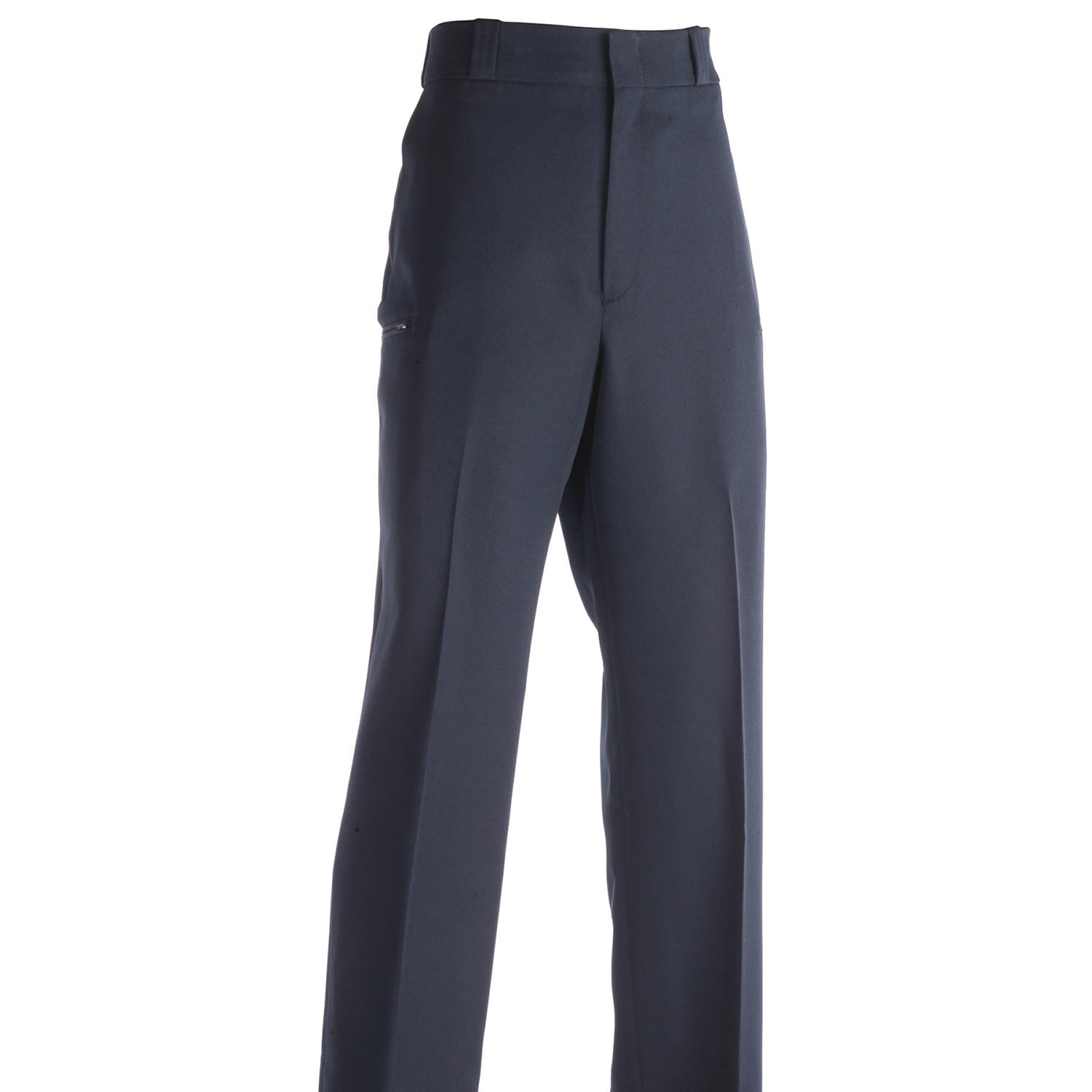 Flying Cross Women's Hidden Cargo Polyester Pants