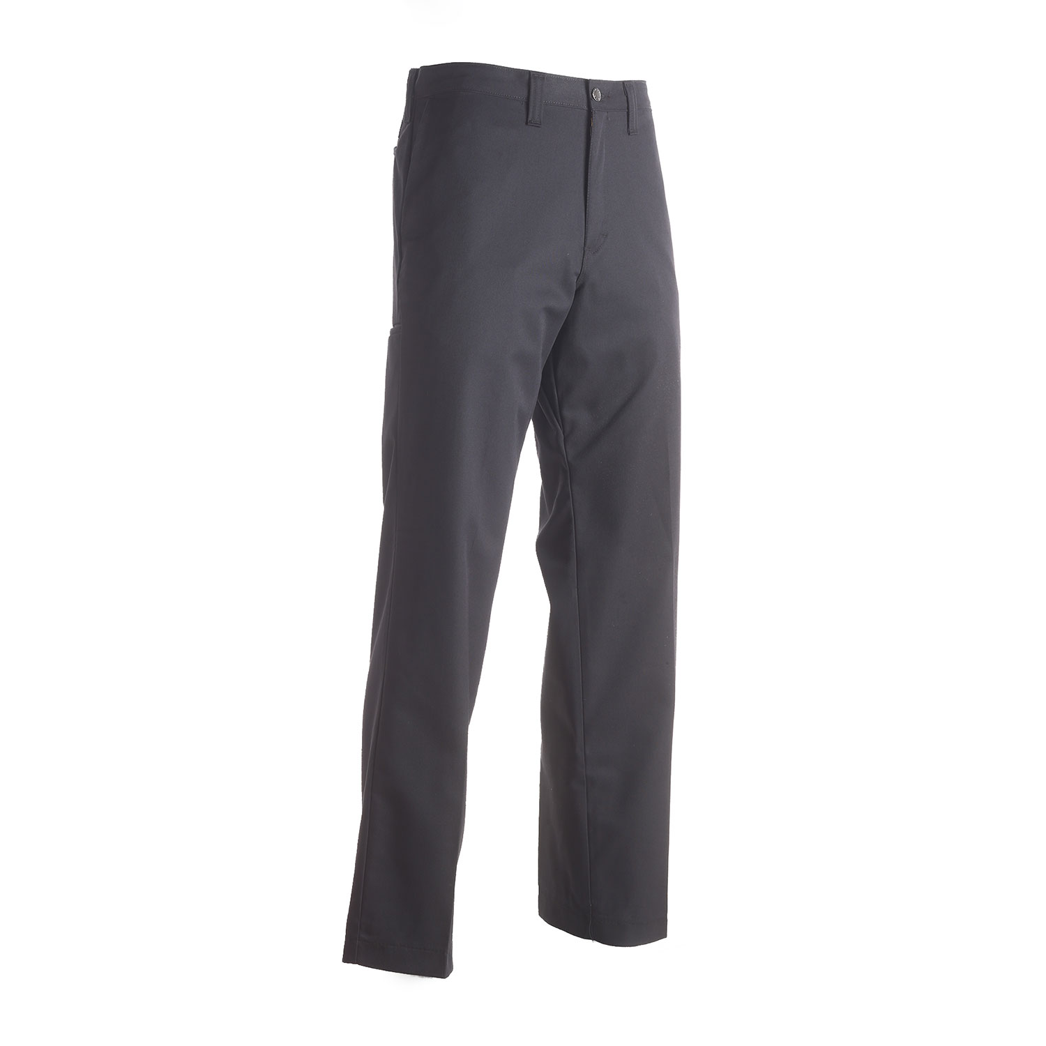 Dickies Premium Industrial Multi Use Pocket Pant