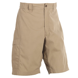 Vertx Phantom LT 2.0 Shorts