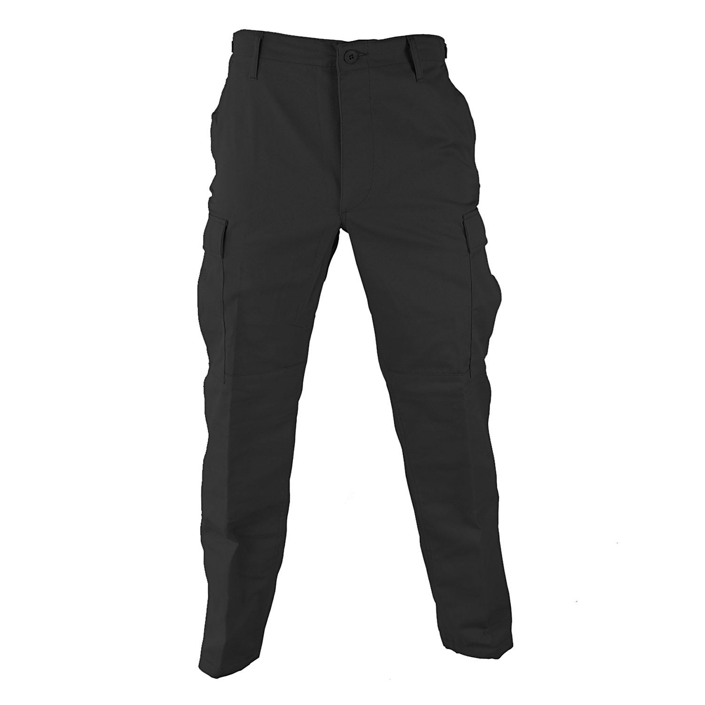 f2f62c098069f5 PROPPER Ripstop BDU Uniform Trousers