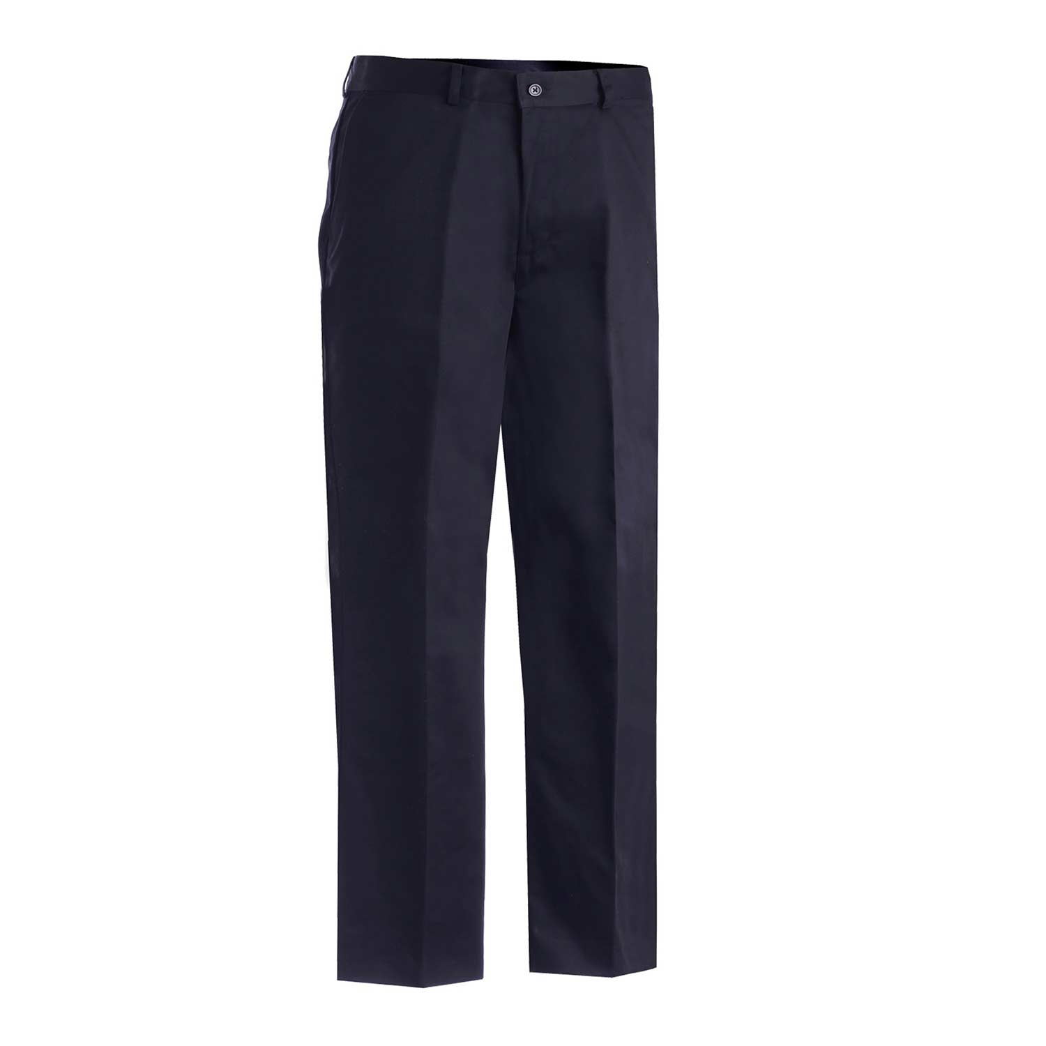 Edwards Men's Easy Fit Chino Flat Front Pant
