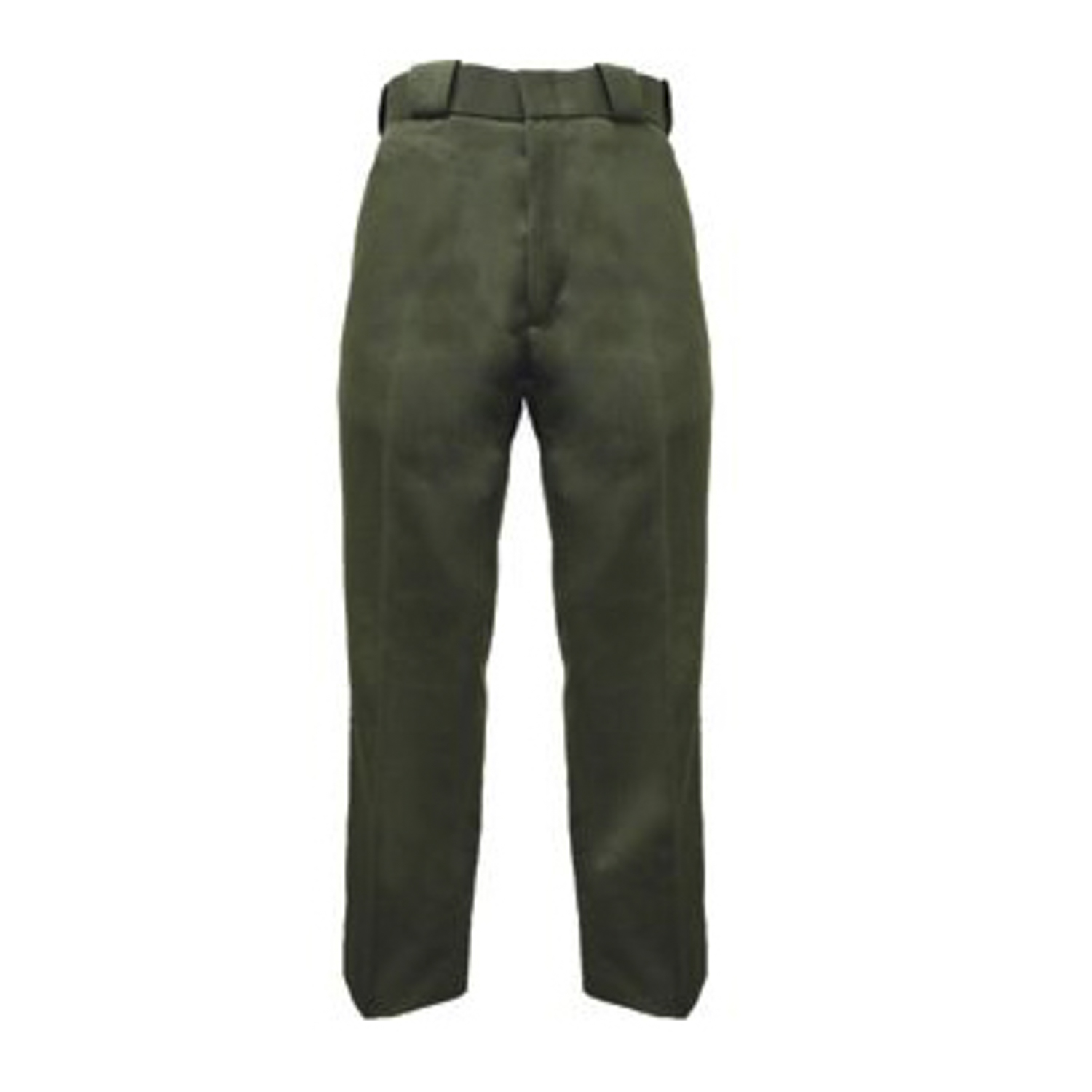Tact Squad Trousers
