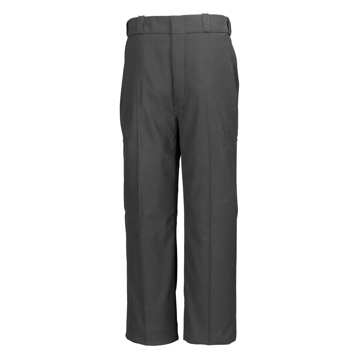 Spiewak Men's Four Pocket Polyester Performance Duty Trouser