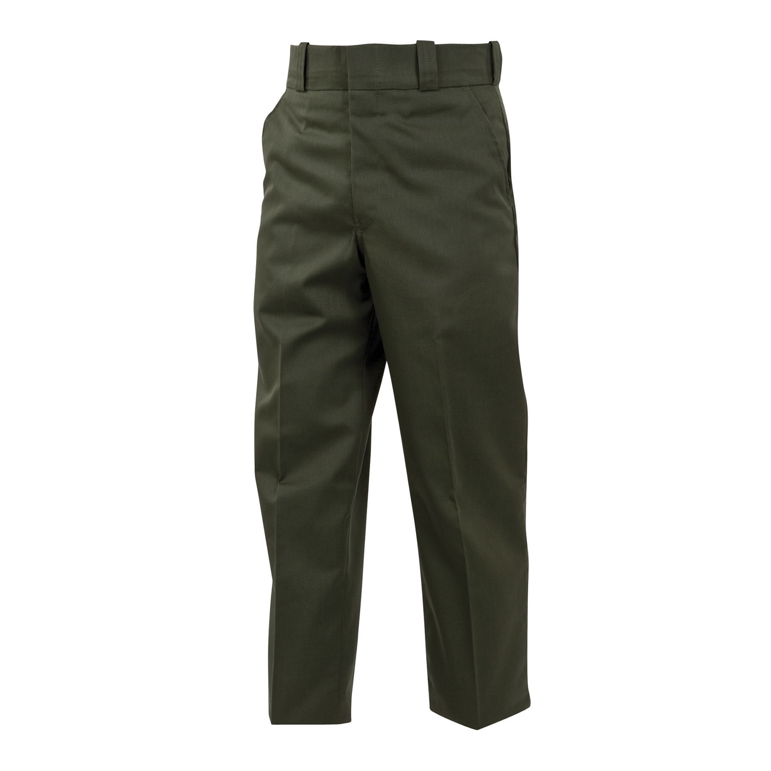 Elbeco Ladies Class B Trousers