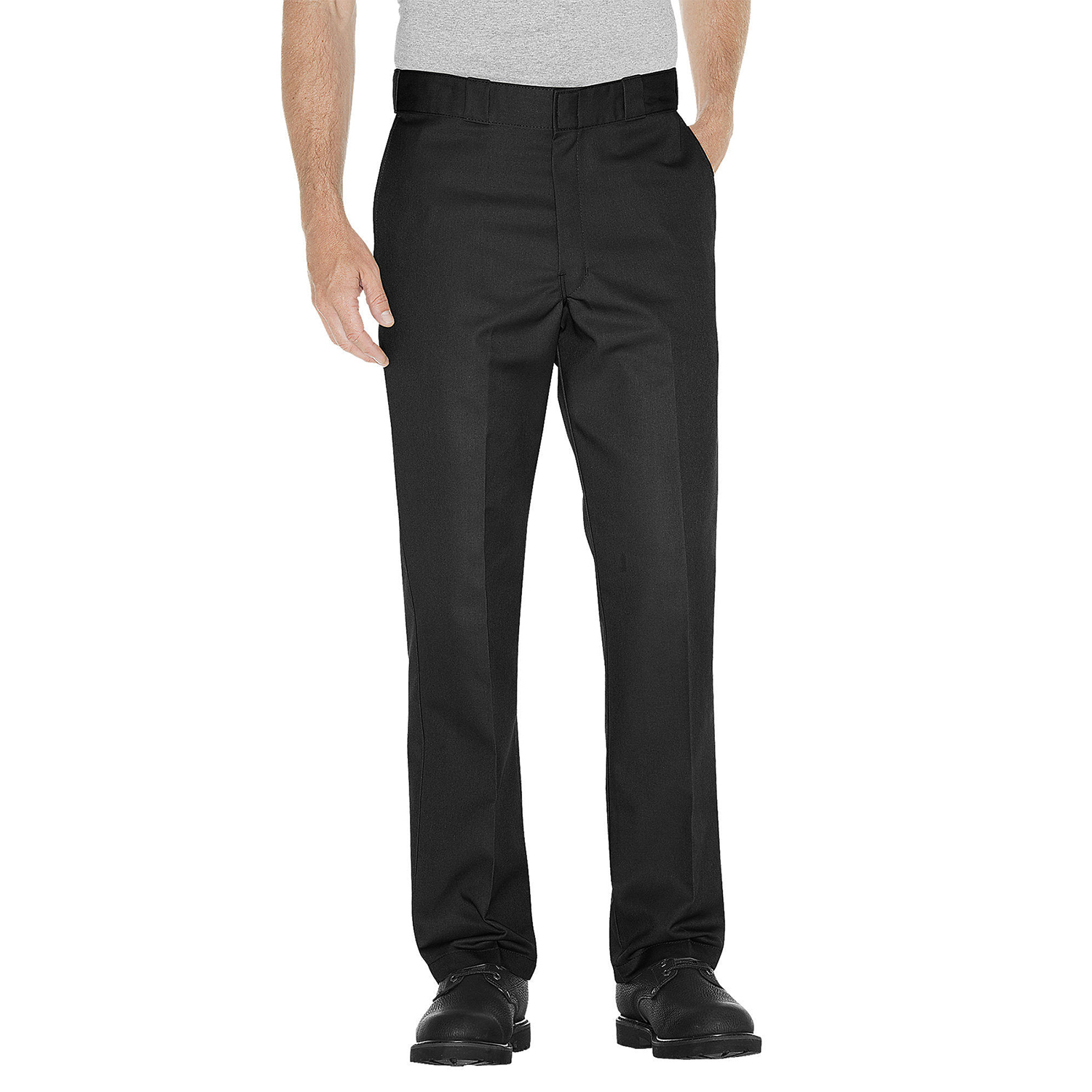 Dickies Multi Use Pocket Work Pants