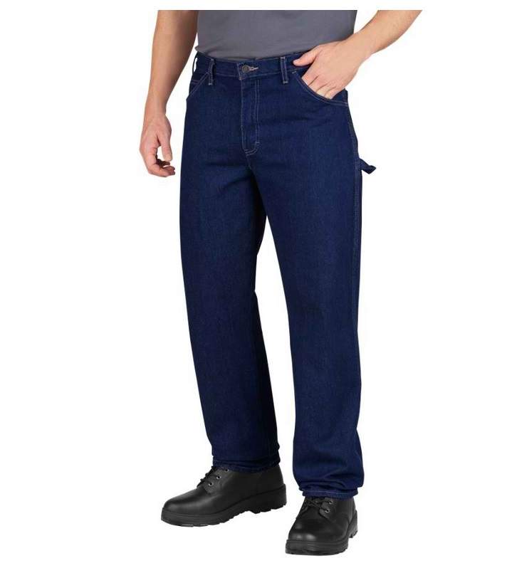 DICKIES INDUSTRIAL CARPENTER JEAN