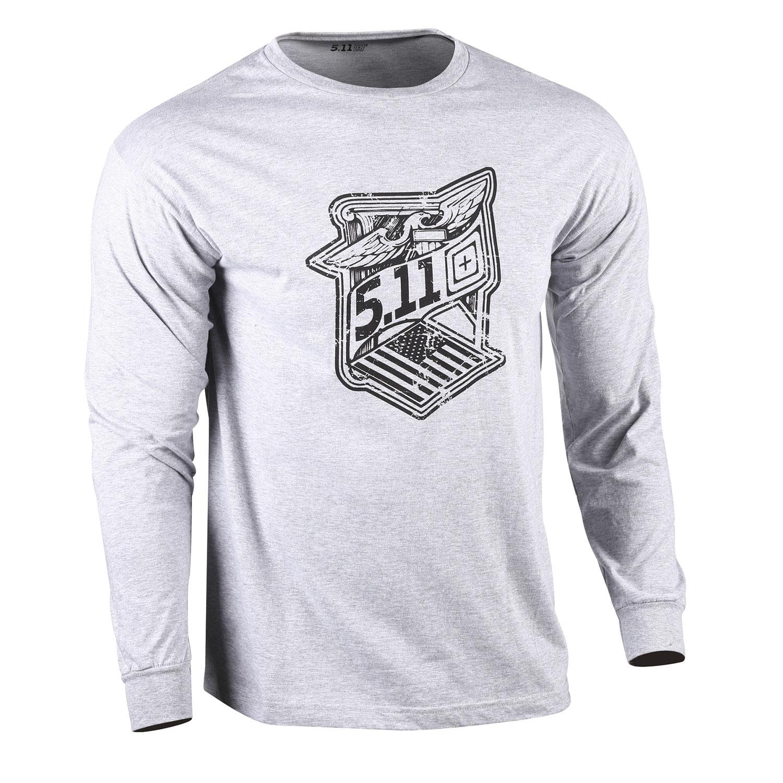 5.11 Tactical Capital Eagle T-Shirt