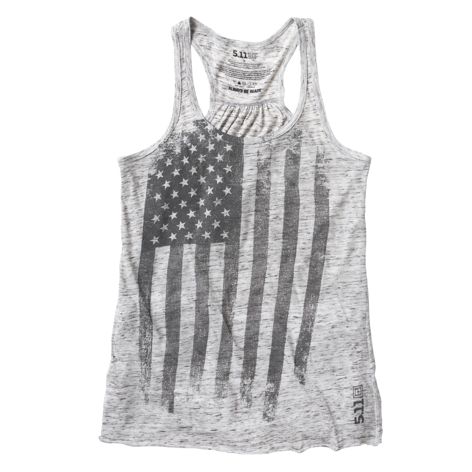 5.11 Tactical Women's Dusted Glory Tank
