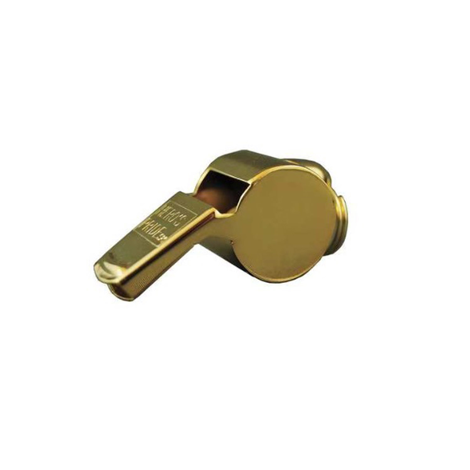 LawPro Full Size Whistle