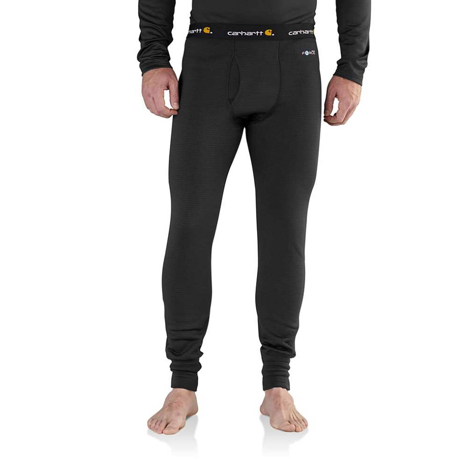 Carhartt Base Force Extremes Super-Cold Weather Bottoms