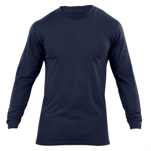5.11 Tactical Long Sleeve Utili-T (2 Pack)