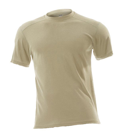 DRIFIRE Ultra-Lightweight T-Shirt