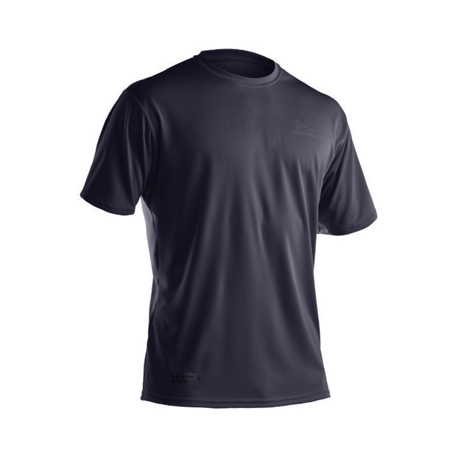 UA HEATGEAR TACTICAL S/S T-SHIRT