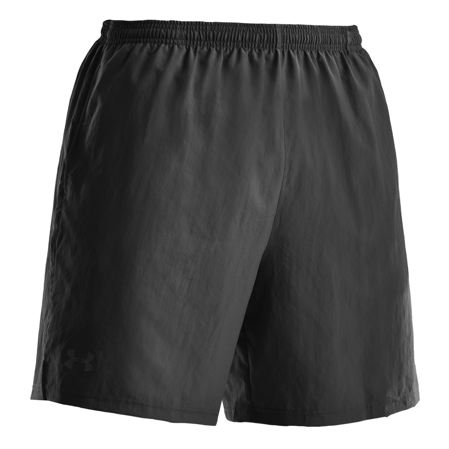 Under Armour HeatGear Tactical Training Shorts