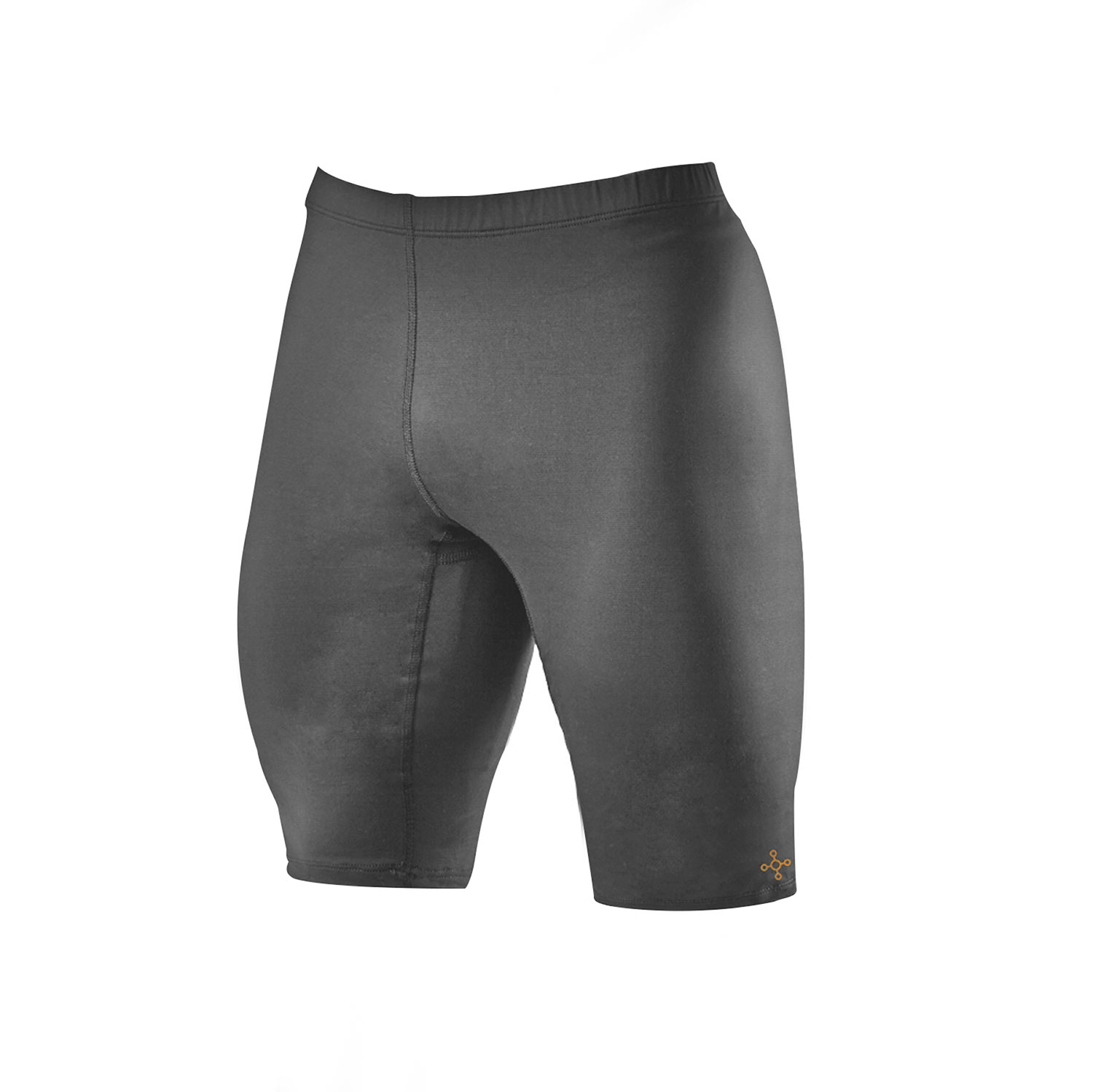 Tommie Copper Men's Compression Running Shorts