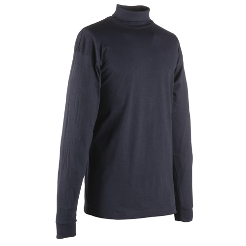 Elbeco Long Sleeve Turtleneck