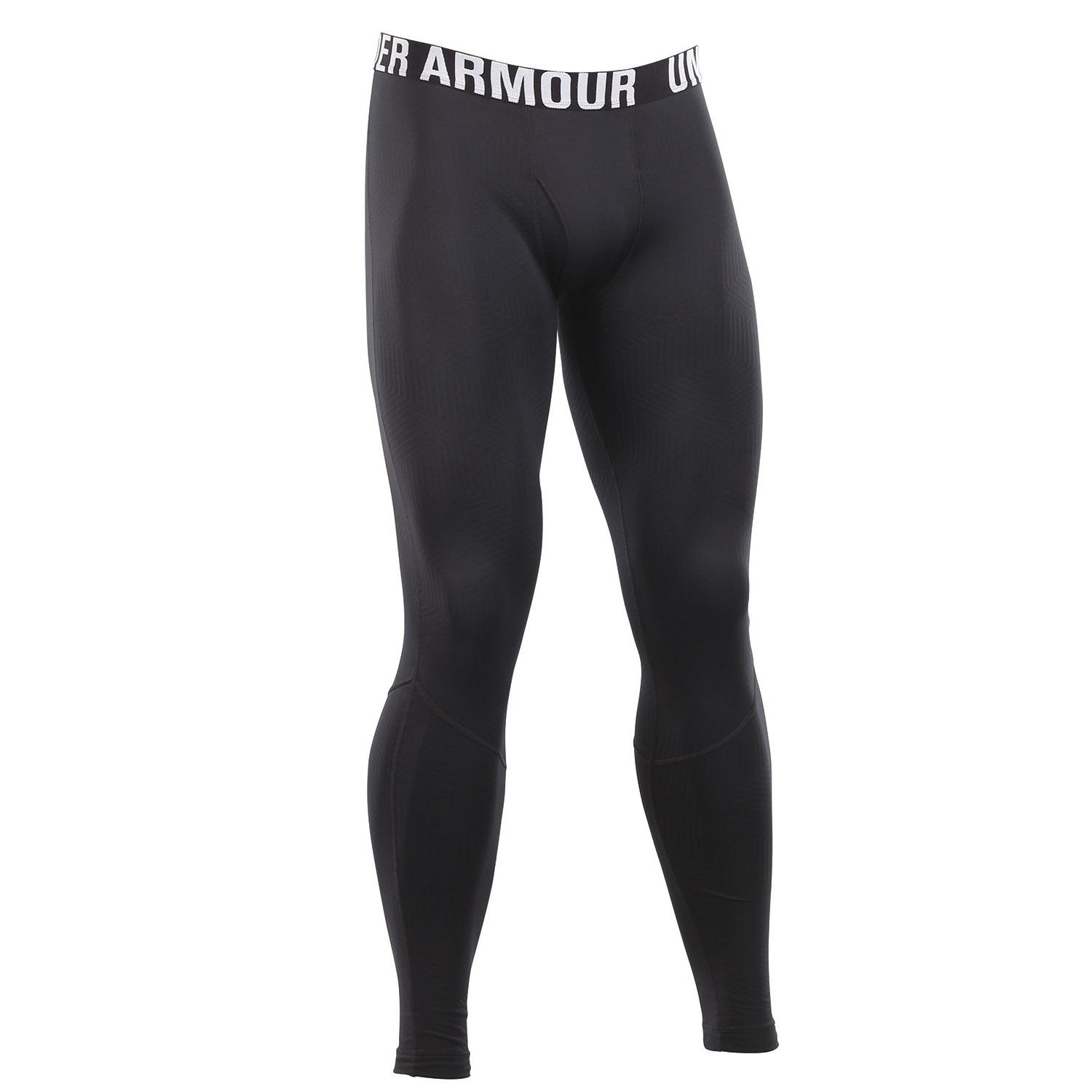 0a07180cfb309c Under Armour Men's ColdGear Infrared Tactical Fitted Legging