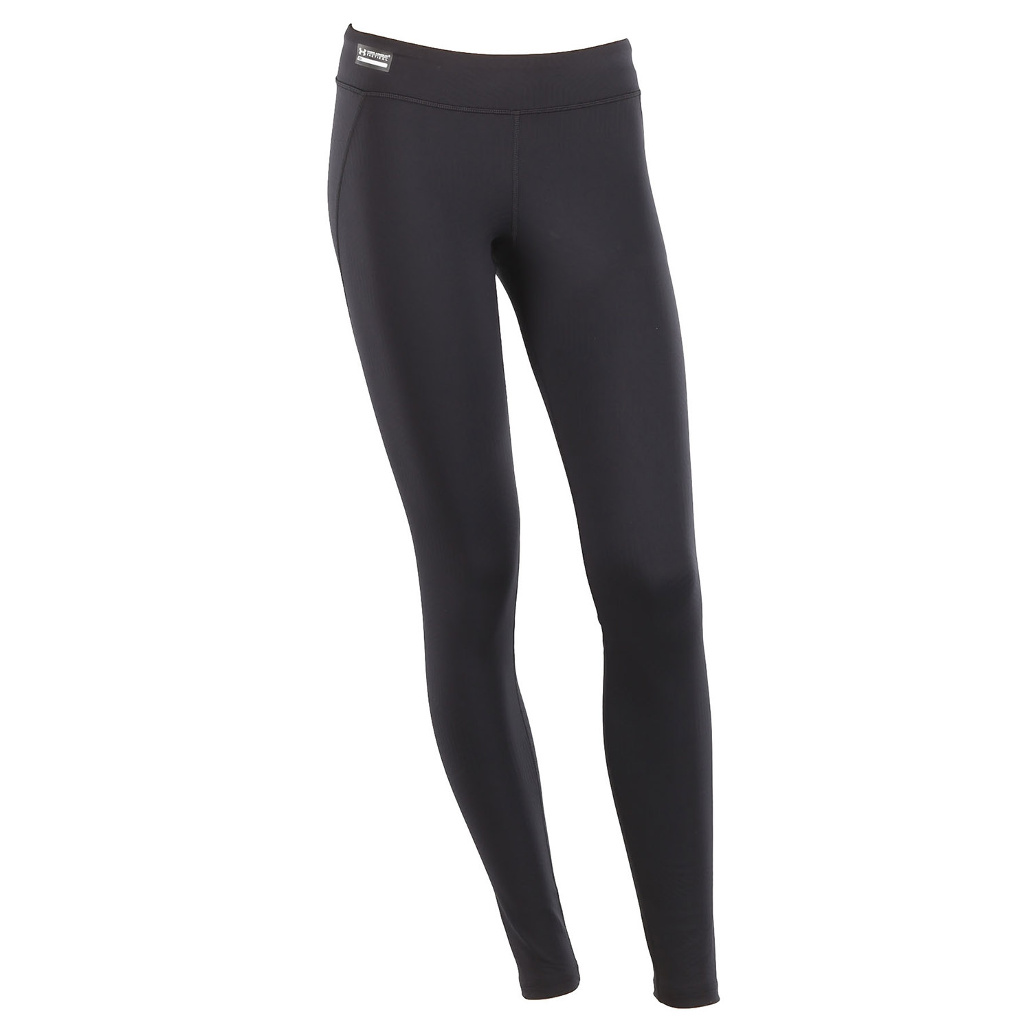 Under Armour Tac ColdGear Women's Leggings
