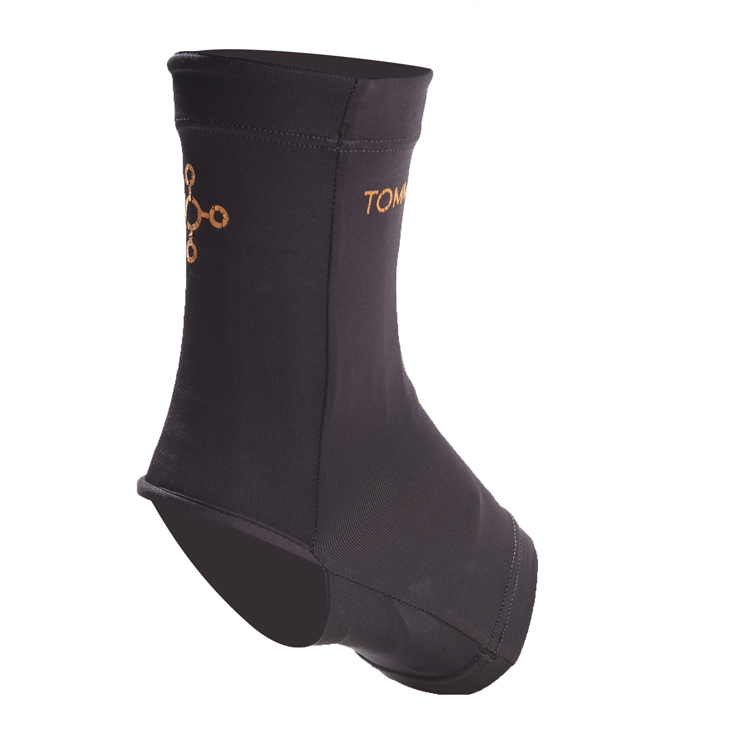 Stores that sell tommie copper - Tommie Copper Ankle Compression Sleeve