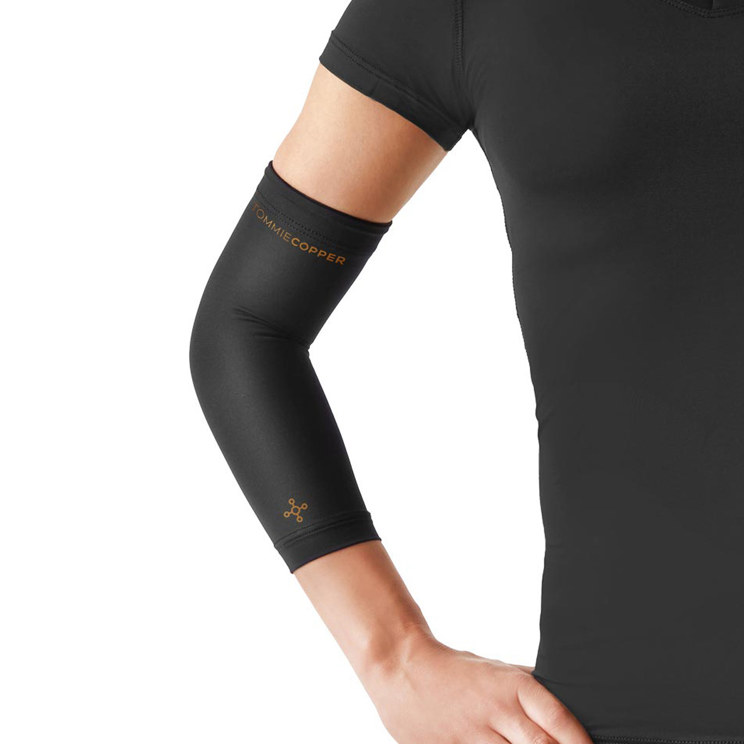 Tommie Copper Women's Elbow Sleeve