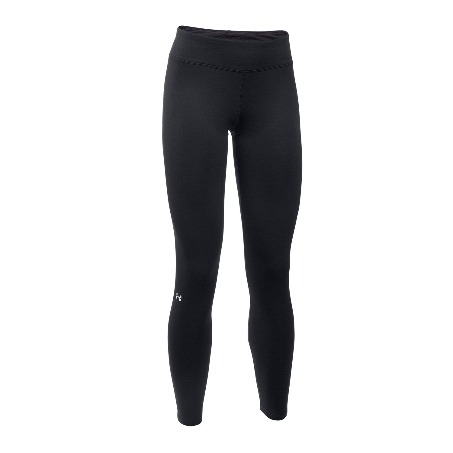 Under Armour Base 1.0 Women's Leggings