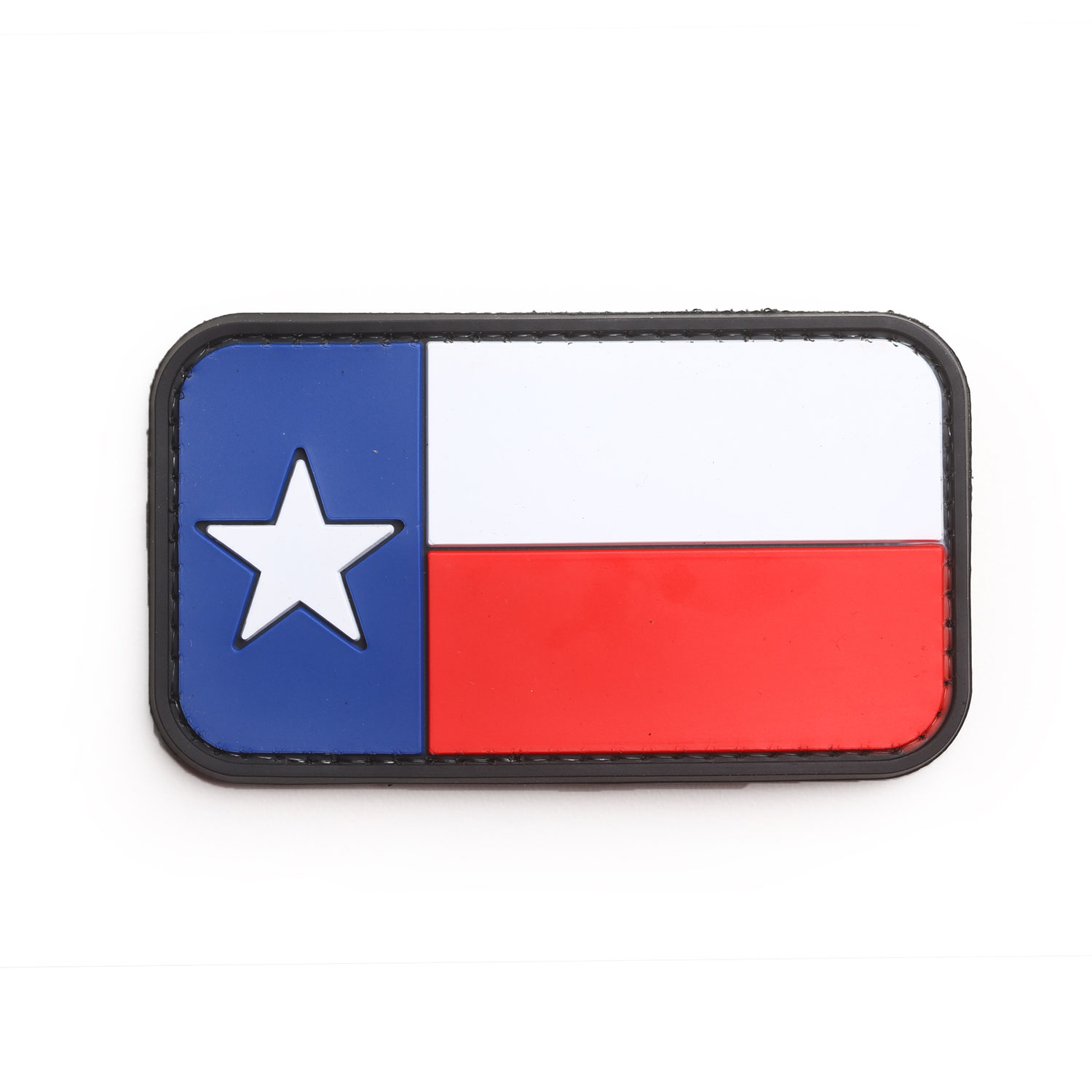 "5ive Star Gear ""Texas Flag"" Morale Patch"