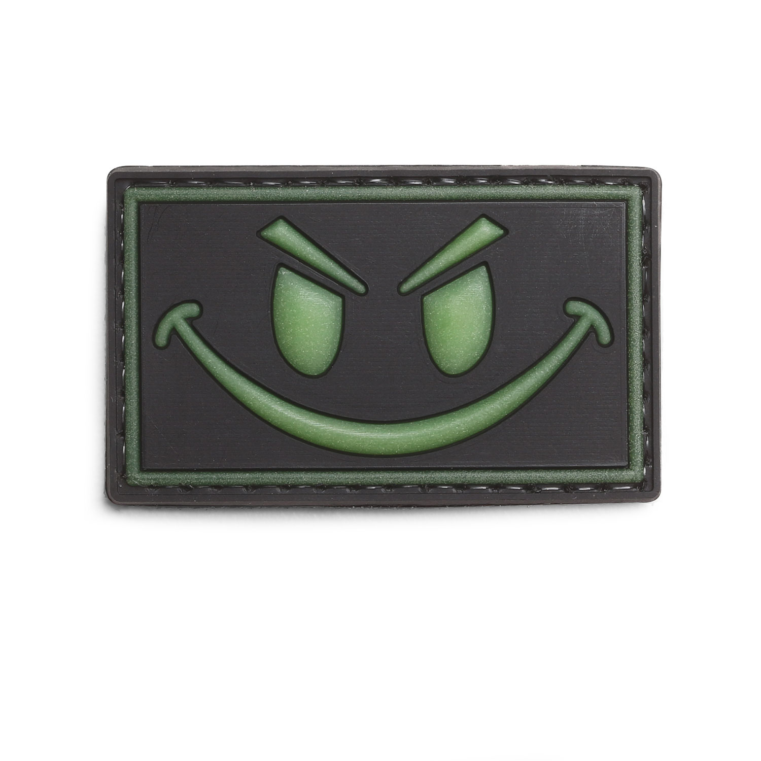 "5ive Star Gear ""Glow Smile"" Morale Patch"