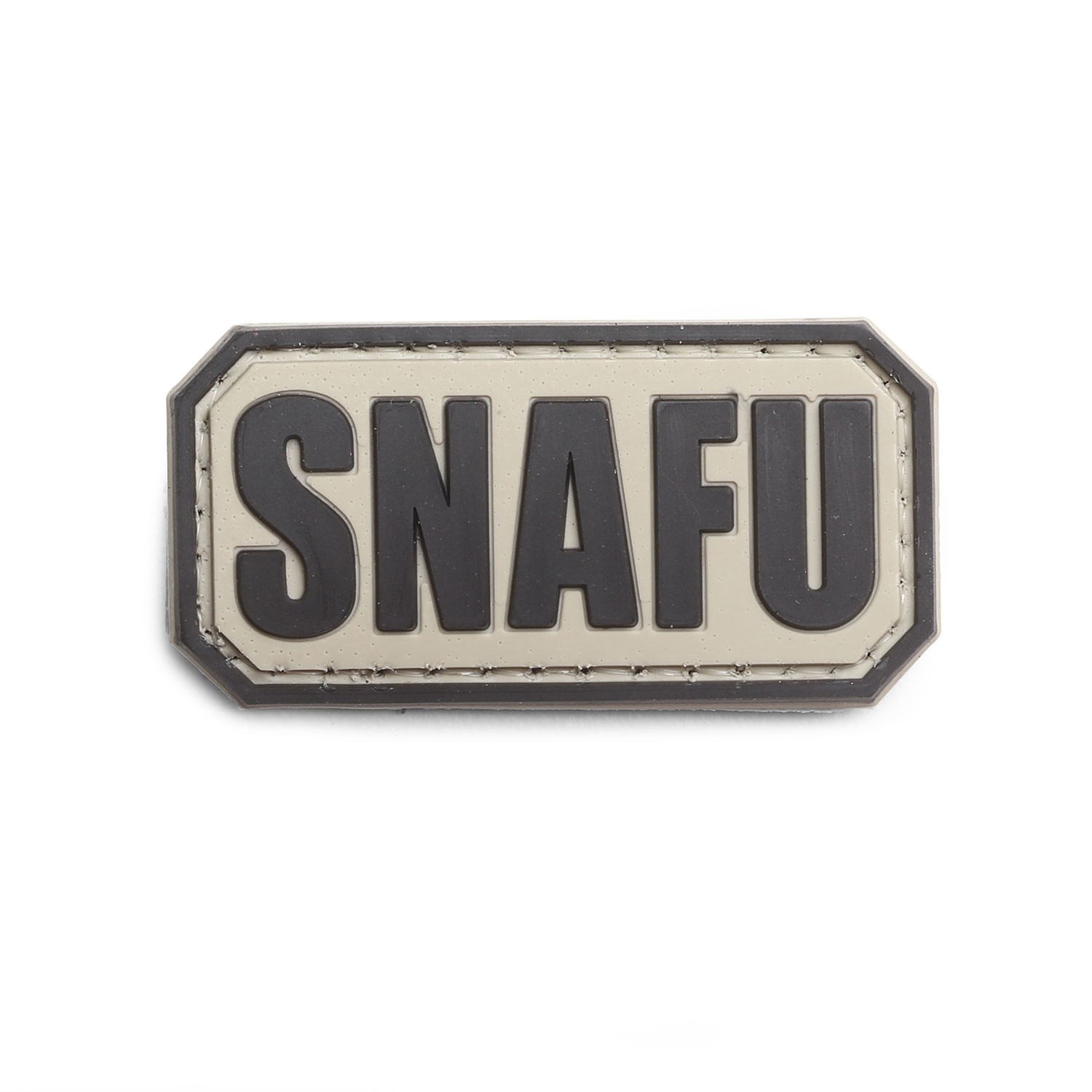 "5ive Star Gear ""SNAFU"" Morale Patch"