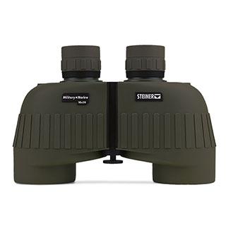 Steiner MM1050 10x50 Military Marine Binoculars