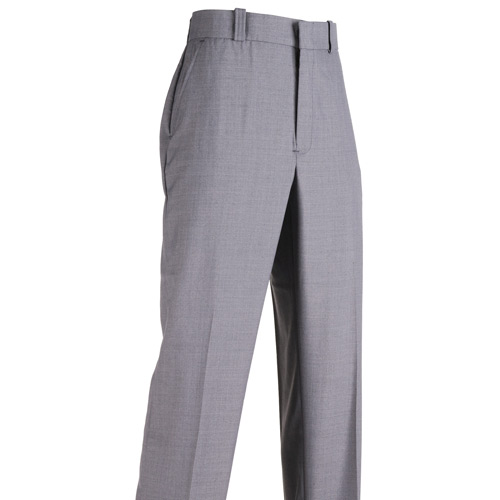 Horace Small New Generation Serge Trousers (Men's)