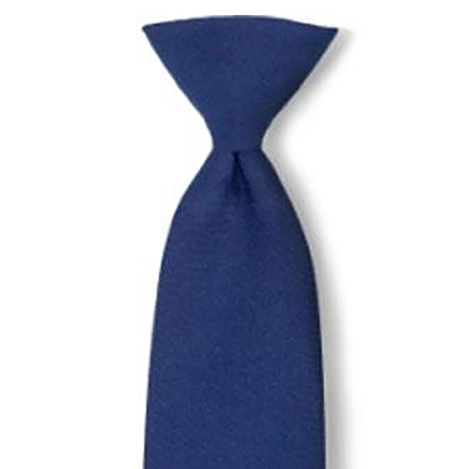 samuel Broome Ladies Clip On Tie