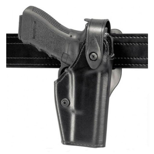 Safariland SA01 6280 SLS Level II Duty Holster
