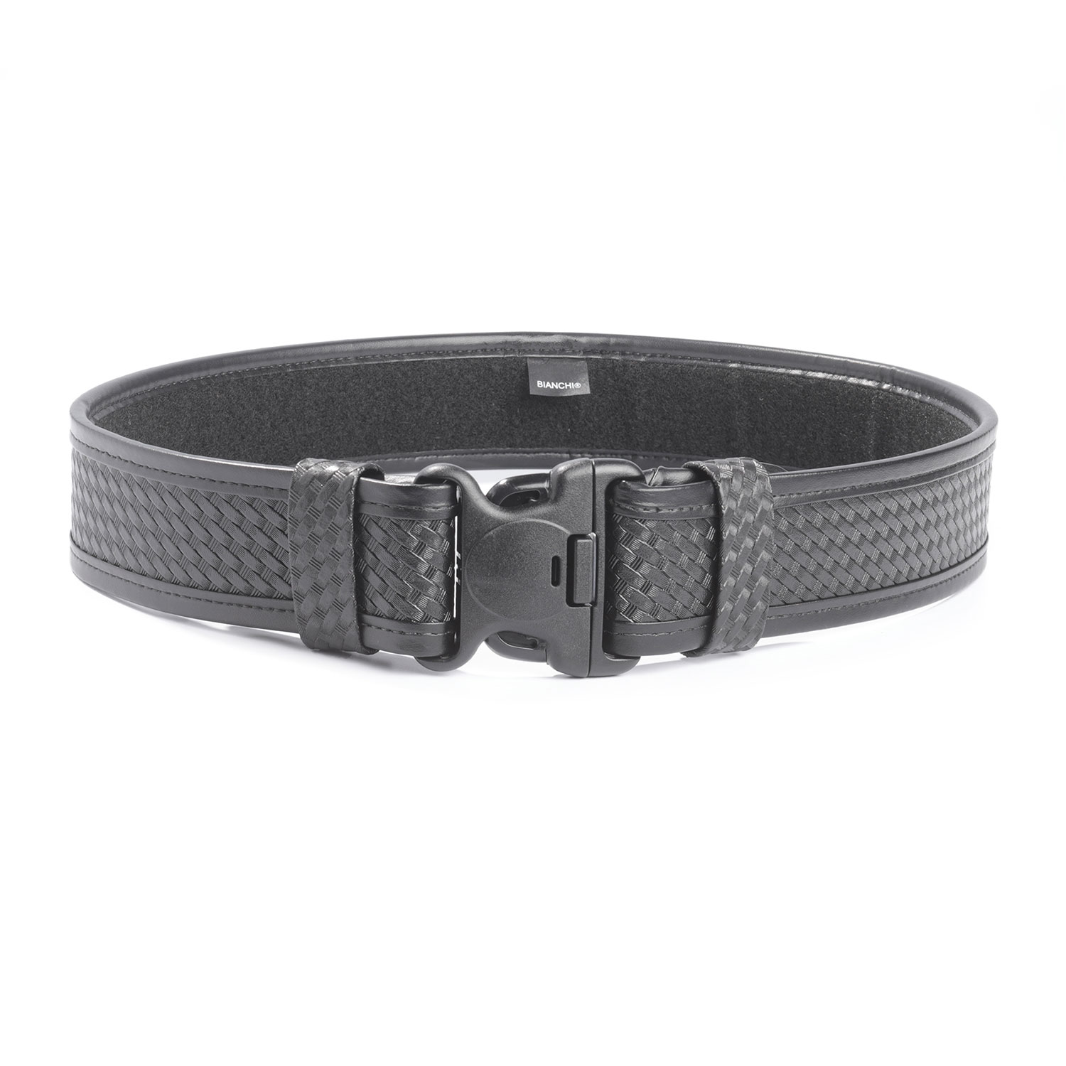 "Bianchi AccuMold Elite 2 1/4"" Duty Belt"