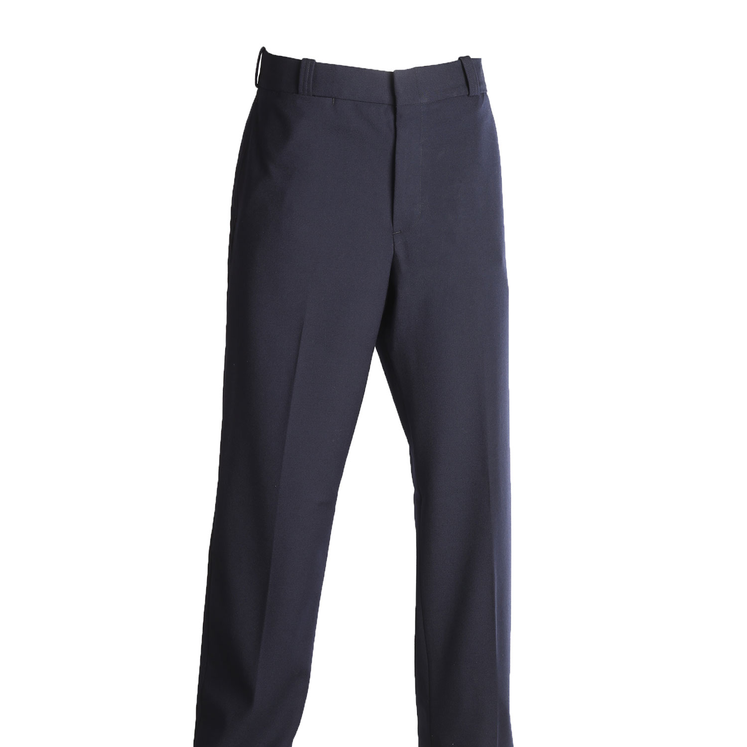 Flying Cross 100% Wool Trousers