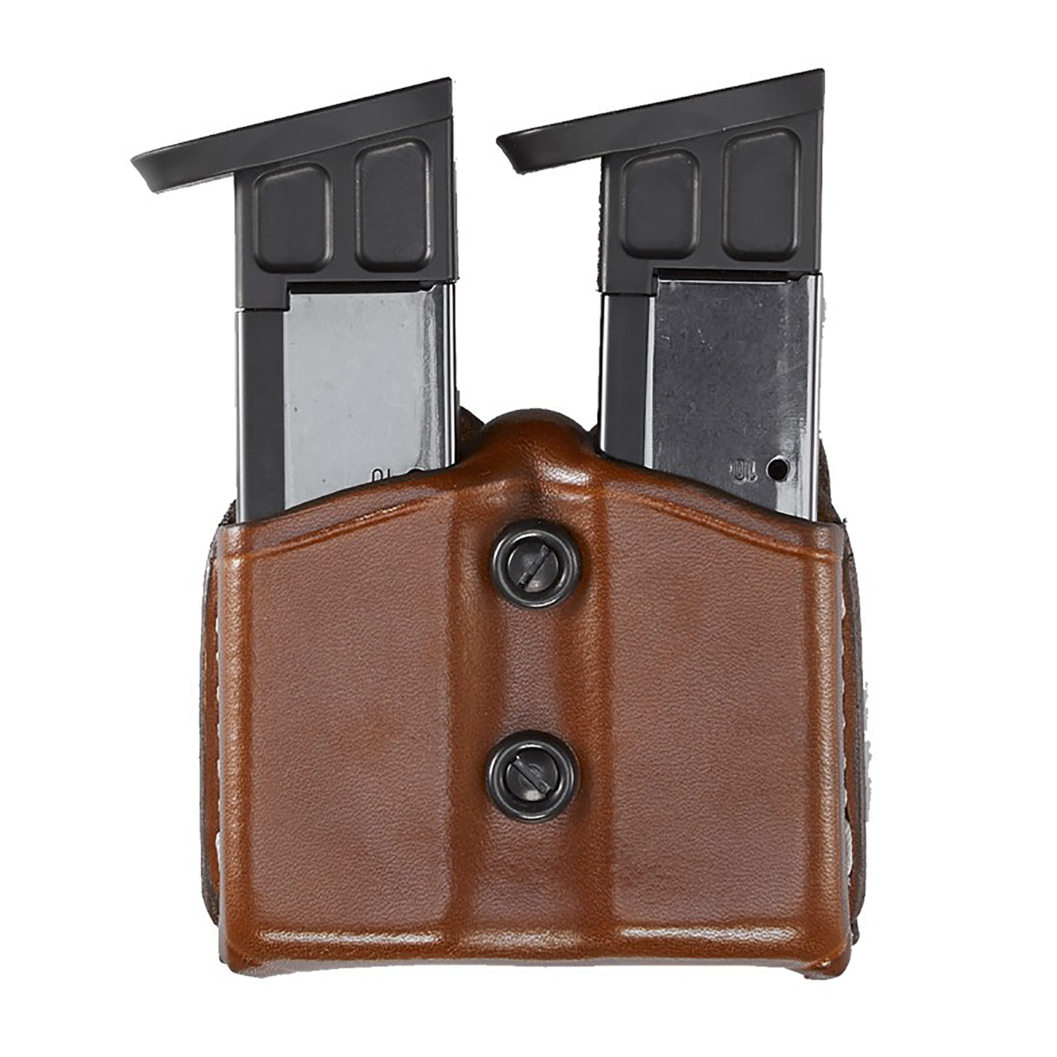 Aker Carry Comp II Dual Magazine Pouch