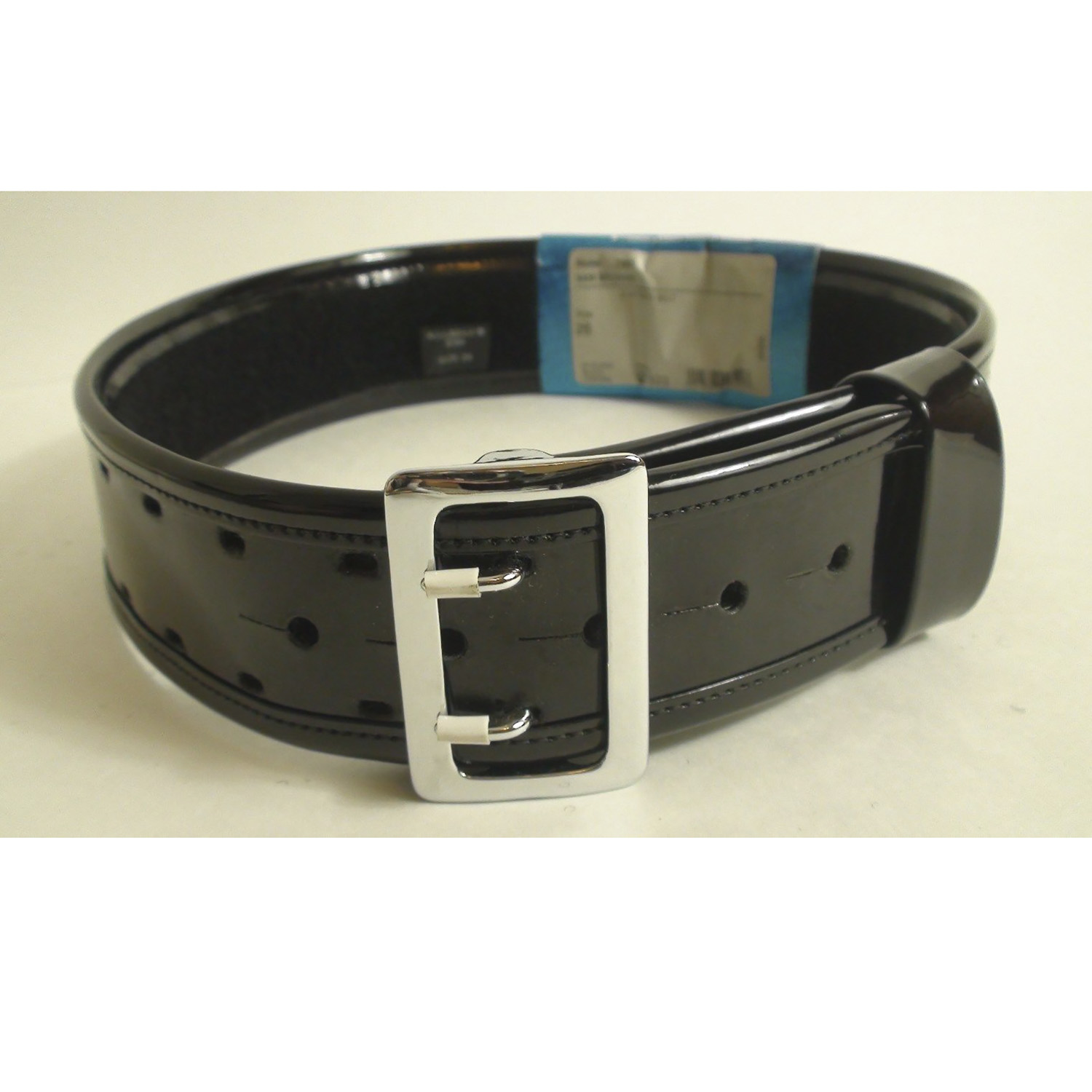 Bianchi Accumold Elite Equipment Belt ZP063